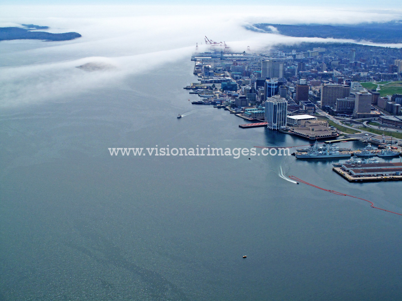Windmill Road, 7, Dartmouth, Halifax Harbour, Ferry, Downtown Halifax, Nova Scotia, Canada