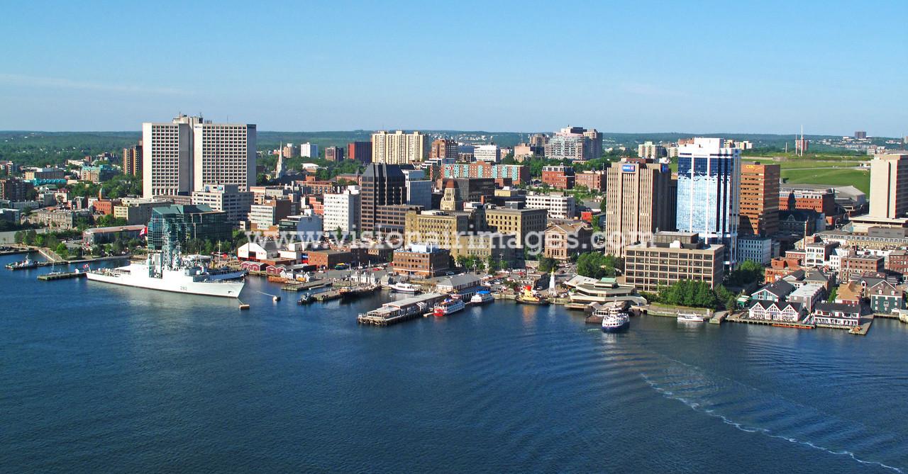 Halifax, Nova Scotia, Canada