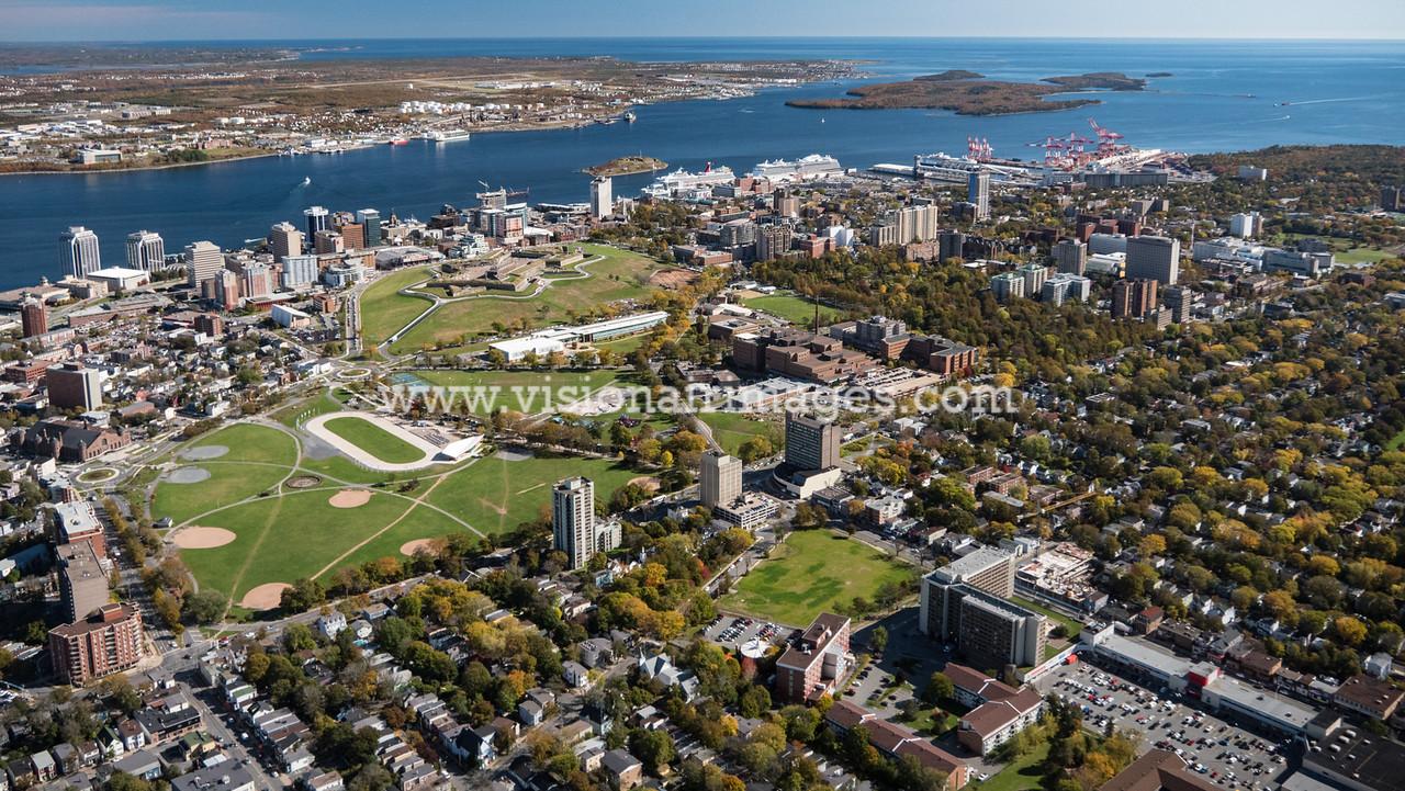 Halifax_Autumn2016_1