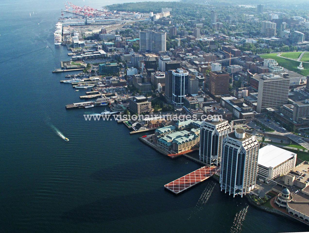 Dartmouth, Nova Scotia, Canada