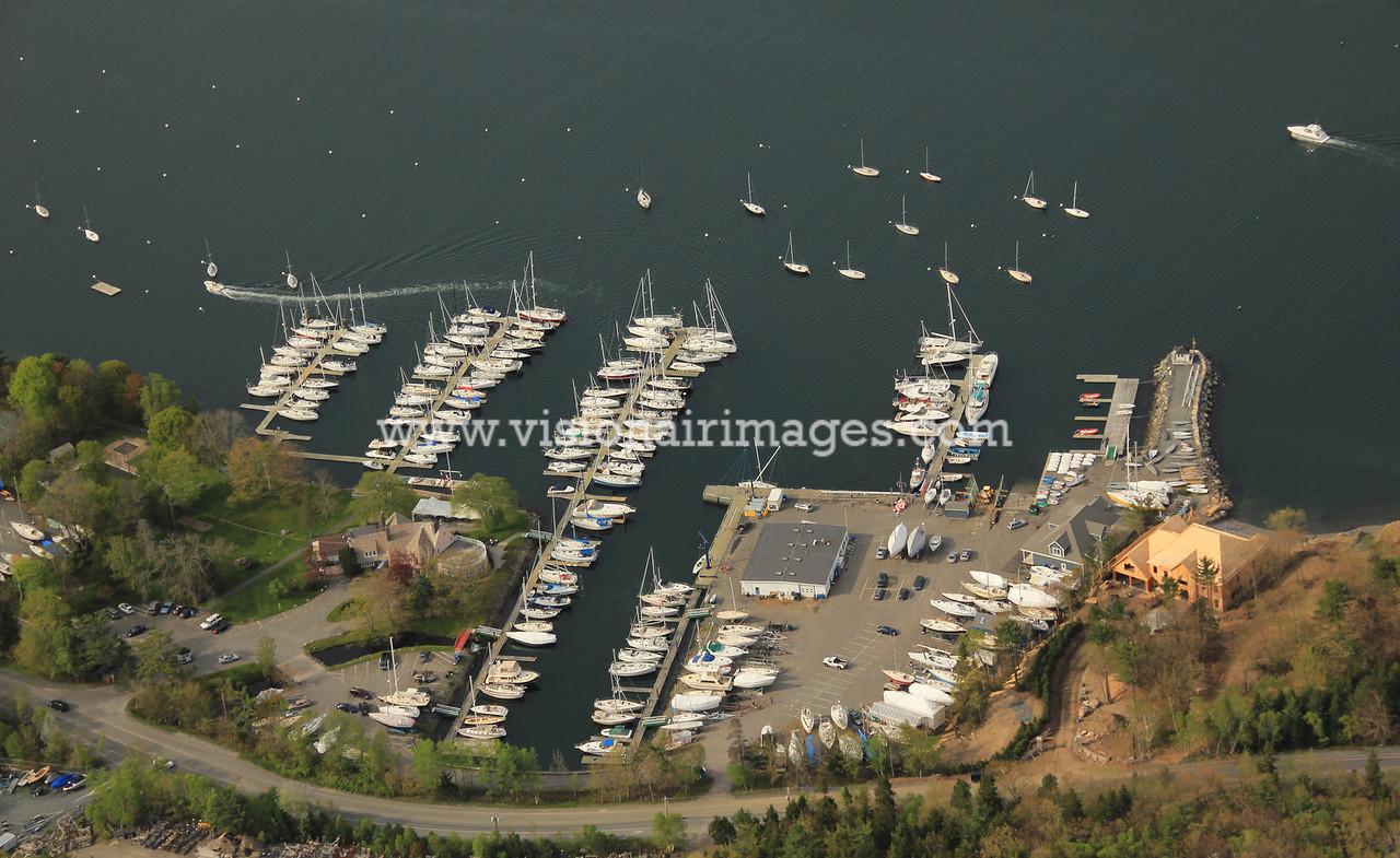 RNSYS Aerial VisionAirSerivces 2011 2
