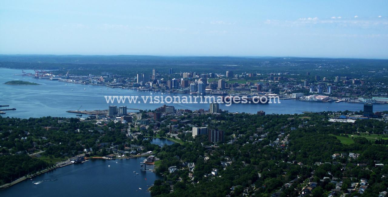 Dartmouth Halifax CanadaDay 2012 2