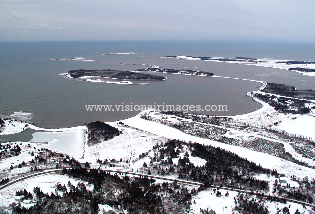 Seaforth, Nova Scotia, Canada