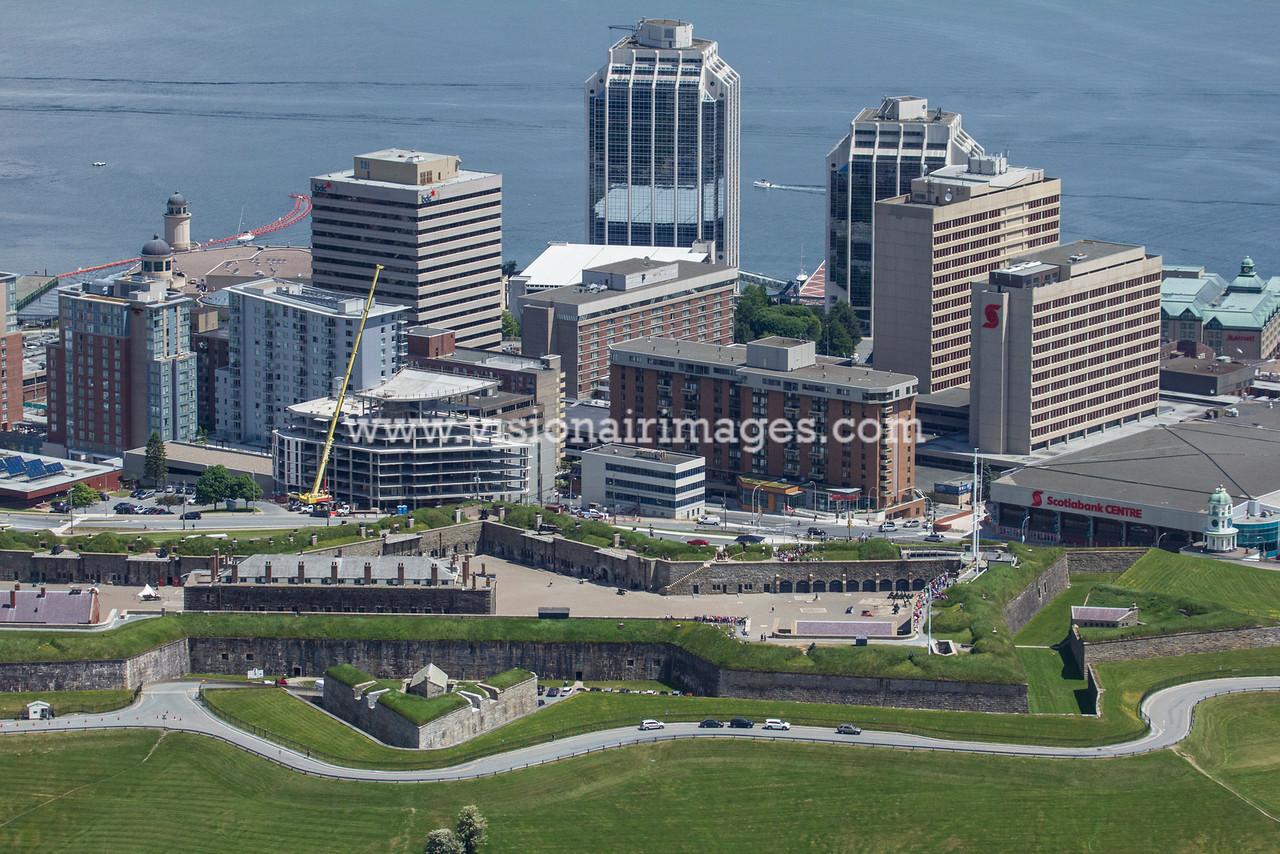 Halifax_NovaScotia_Aerial