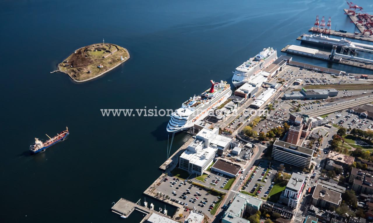 Halifax_CruiseAutumn2016