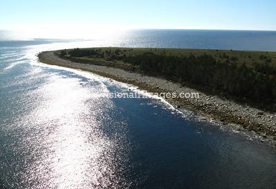 Auld's Cove, Nova Scotia, Canada