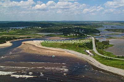 Marine Drive, 207, Dartmouth, Nova Scotia, Canada