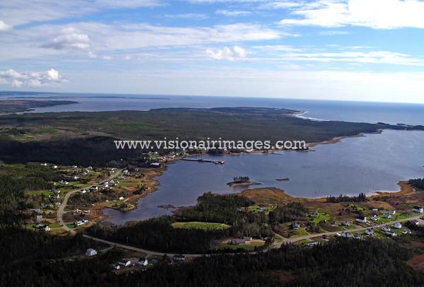 Antigonish, Nova Scotia, Canada