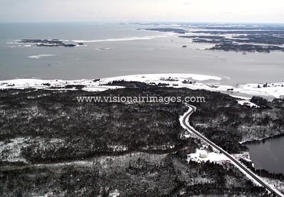 East Jeddore, Nova Scotia, Canada