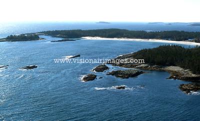 Tangier, Nova Scotia, Canada
