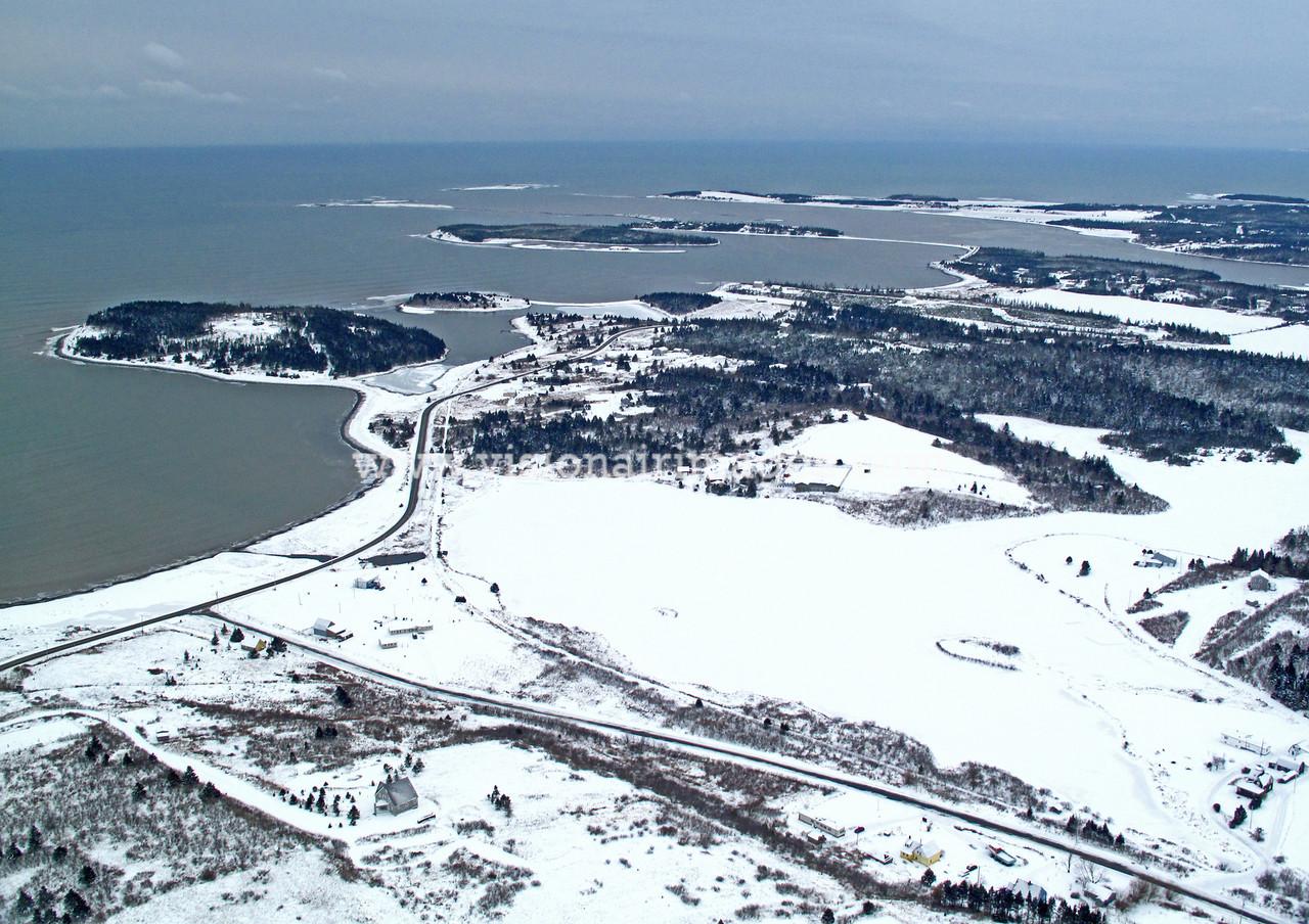 207, Seaforth, Nova Scotia, Canada