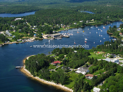 Hubbards, Coastal Living, Hubbards, Lighthouse Route, Shore Club, Hubbards Yacht Club, Nova Scotia, Canada