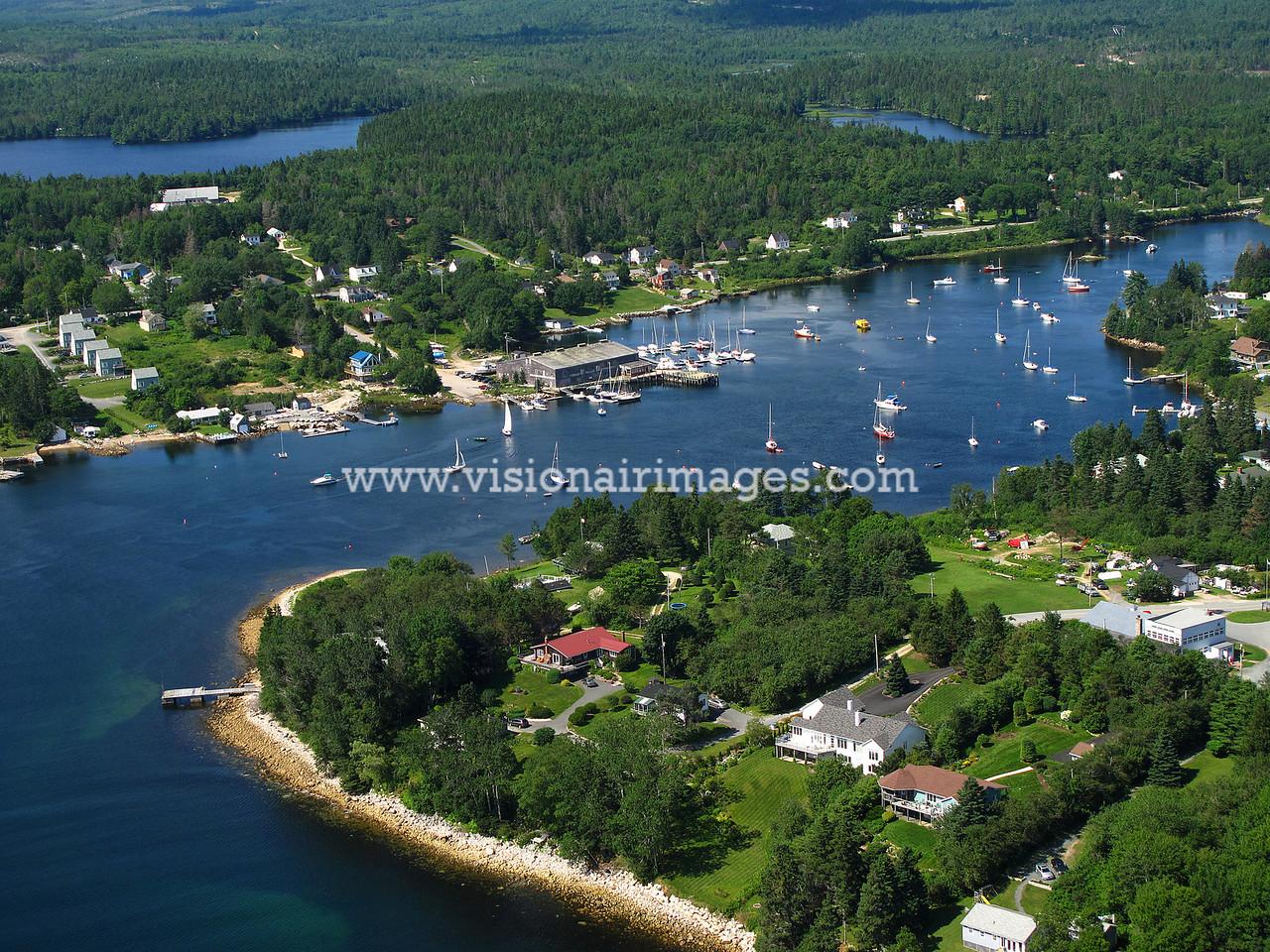 Hubbards, Coastal Living, Hubbards, Lighthouse Route, Shore Club, Hubbards Yacht Club, Nova Scotia, Canada