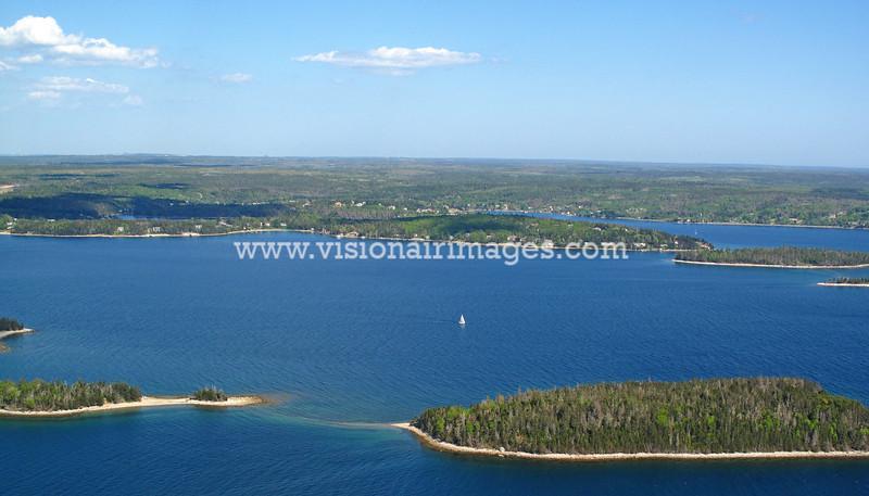 St. Margarets Bay, Nova Scotia, Canada