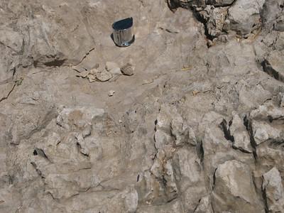 Limestone Rills
