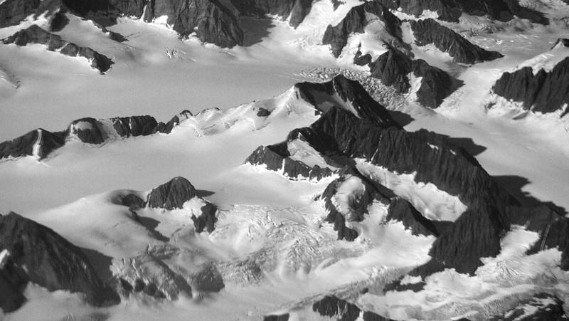 Greenland01.jpg