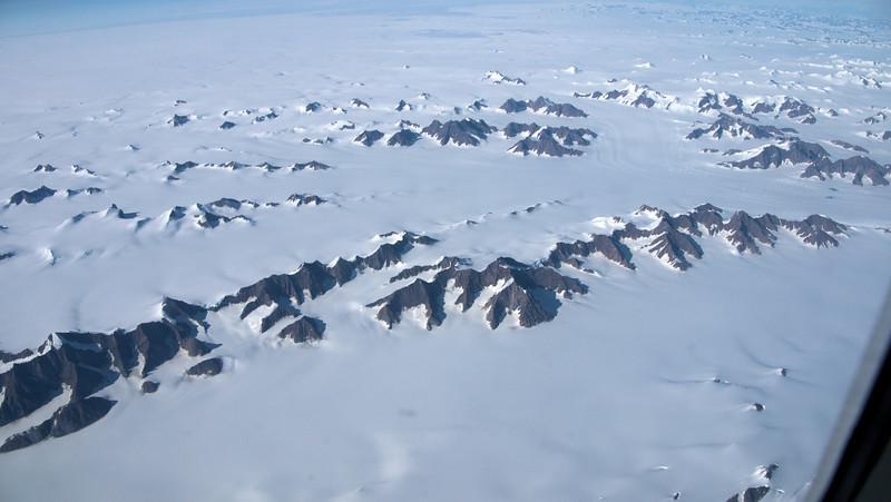 Greenland07.jpg