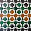 Reales Alcazares I, Seville