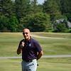 Kurt Bevacqua, PGA CEO