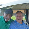 Red Sox legend Luis Tiant