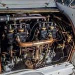 1902 Simplex motor 2