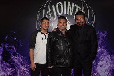 George Lopez Meet & Greet_1
