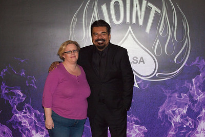 George Lopez Meet & Greet_9