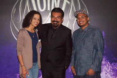 George Lopez Meet & Greet_5