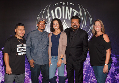 George Lopez Meet & Greet_4