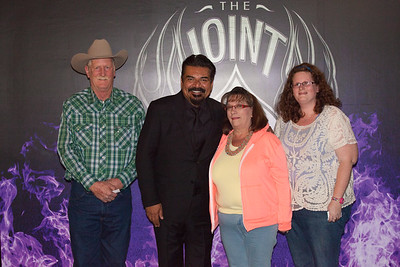 George Lopez Meet & Greet_8