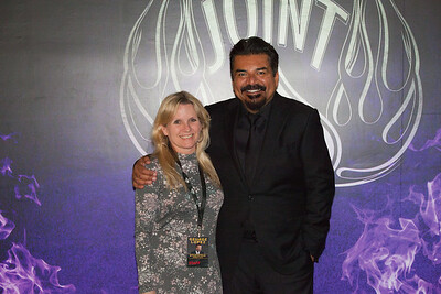 George Lopez Meet & Greet_10