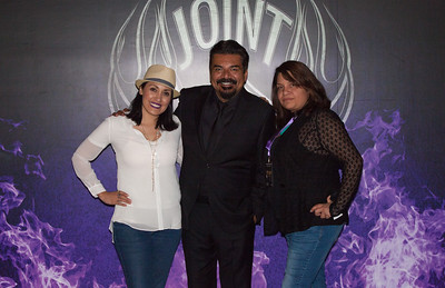 George Lopez Meet & Greet_7