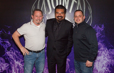George Lopez Meet & Greet_2
