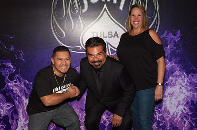 George Lopez Meet & Greet_3