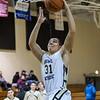 Basketball wilson and Berks Cathloic 1-18-16-9578