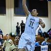 Basketball wilson and Berks Cathloic 1-18-16-9691