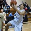 Basketball wilson and Berks Cathloic 1-18-16-9689
