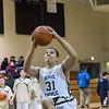 Basketball wilson and Berks Cathloic 1-18-16-9577