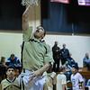 Basketball wilson and Berks Cathloic 1-18-16-9688