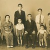 Tamashiro Family