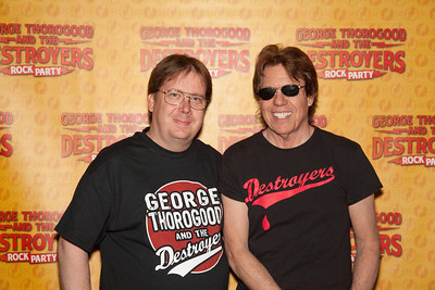 George Thorogood_7