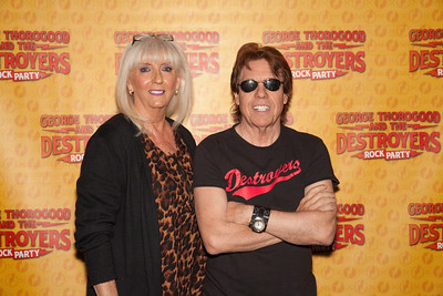George Thorogood_10
