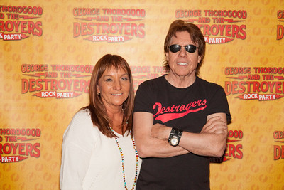 George Thorogood_9