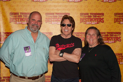 George Thorogood_3