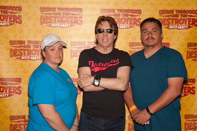 George Thorogood_12