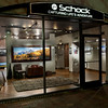 The GSP gallery in Cherry Creek - Denver