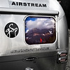 The Team GSP Airstream