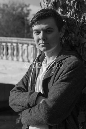 20171027_George Stacey-86
