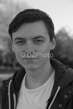 20171027_George Stacey-78
