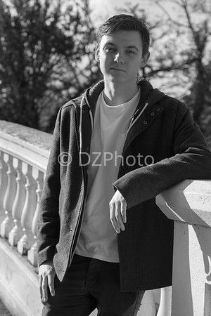 20171027_George Stacey-72